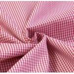 Рубашечно-плательная ткань