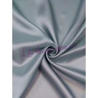 Подкладка серо-бирюзового цвета