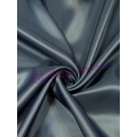 Подкладка серо-голубого цвета