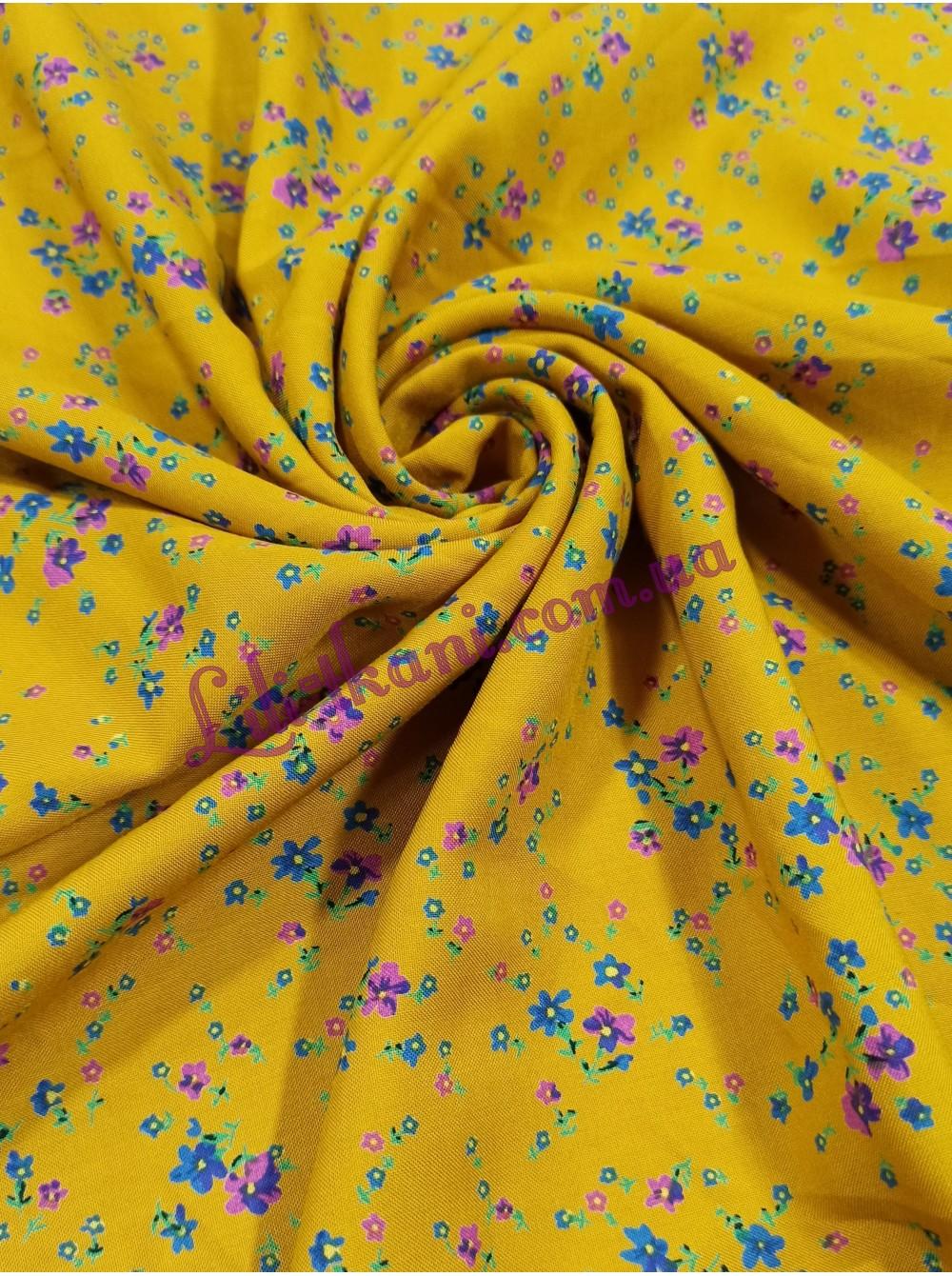 Купить штапель ткань недорого ткань для постельного белья от производителя