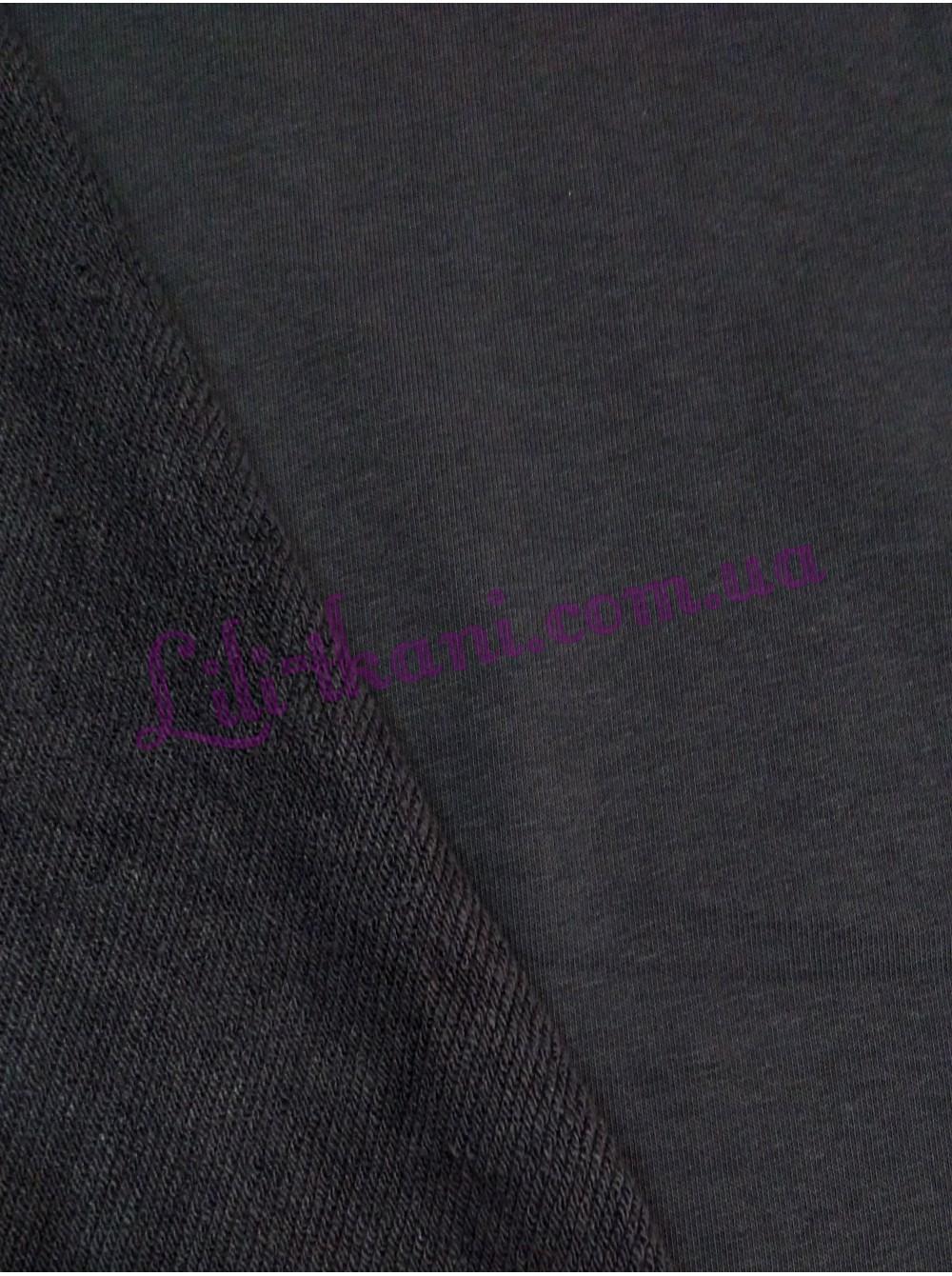 3c3364d10c2e Трикотаж двунитка - купить ткань в Украине в широком ассортименте ...