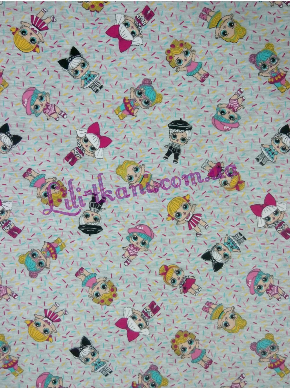 Трикотажная детская ткань купить прозрачная плащевая ткань купить