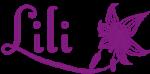 Интернет магазин ткани Lili